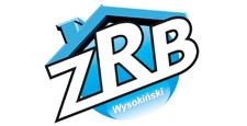 ZRB - Zakład Remontowo Budowlany Wysokiński